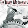 Les_temps_modernes